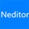 富文本编辑器Neditor 官方版v2.1.19