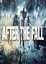 �缤鲋�后(After the Fall)PC中文版