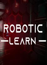 机器人学习(Robotic Learn)PC破解版
