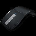 鼠标模拟器后台版 完整版2.2