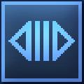 Pdplayer播放器下载