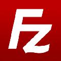 filezilla专业版 官方最新版v3.50