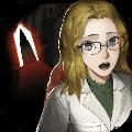 密室逃脱绝境系列10寻梦大作战 安卓版1.0.2