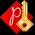 Accent PDF Password Recovery(pdf密码找回软件) 官方最新版v1.41 下载_当游网
