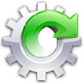 FMS File Size(磁盘文件分析软件) 最新版v2.7.6