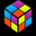 LaunchBox9.7Crack版 中文版v9.7