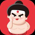 最最日语app免费版