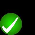 MathMarkEdit (��W公式��器)官方版v1.0