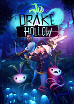 空穴(Drake Hollow)PC中文版