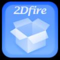 二维火门店网盘 官方版v5.7.0