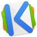 Kiwi for Gmail 免费版v2.0.504