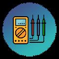 Component Tester(电子元件测试软件) 电脑版v1.0.2