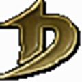 DNPacker软件下载