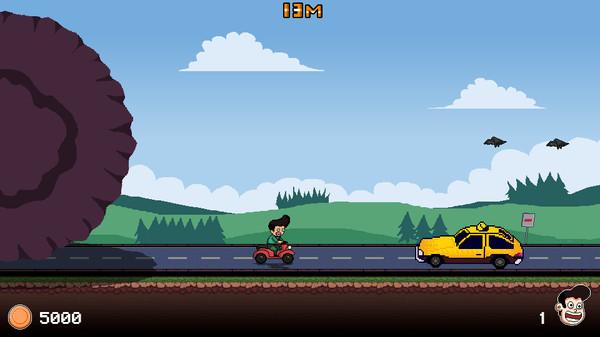 竞速摩托车截图3