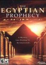 埃及预言(Egyptian Prophecy The Fate of Ramses)PC绿色版