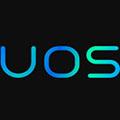 uos20国产统一操作系统 个人版64位