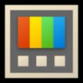 PowerToys(微软小工具) 官方版v0.20.0
