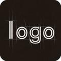 Logo君app