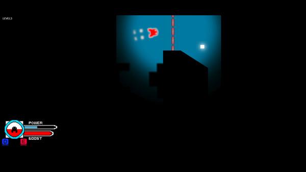 暗黑迷宫截图2