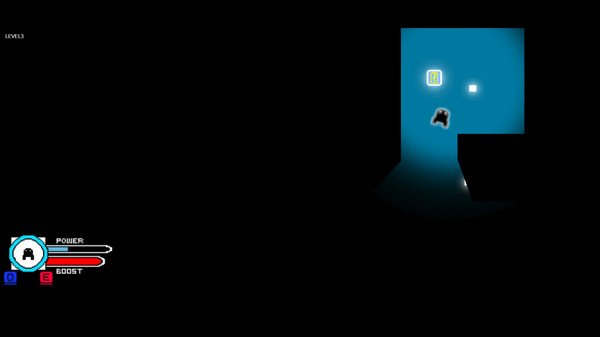 暗黑迷宫截图1