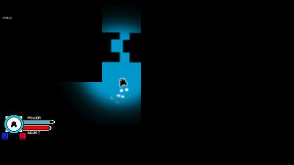 暗黑迷宫截图3