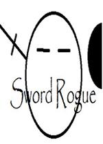 ��客(Sword Rogue)PC版