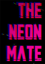 霓虹灯伴侣(The Neon Mate)PC版