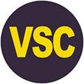 e2eSoft VSC��M�卡 官方版v2.1