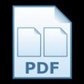 PDF页面合并器下载