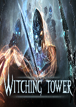 女巫之塔VR(Witching Tower VR)中文破解版