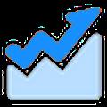支付宝基金助手Chrome插件 免费版v2.0.1