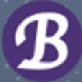 Bootstrap Admin (通用后台管理模板系统)官方版v3.0