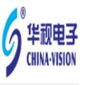 华视100U驱动 官方版V2.11.15.0