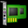 vsc虚拟声卡驱动 免费版2.1