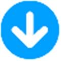 All Video Downloader Pro 破解版V7.0