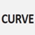 CURVE (分布式存储系统)官方版v0.1.3