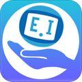 爱多分教师端app