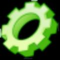 Win引导修复工具 免费版v1.0