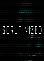 仔细检查(Scrutinized)PC破解版