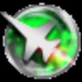 微星小飞机 (显卡超频工具)最新版4.6.0