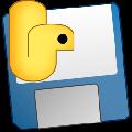 Python Turtle Graphics(简易时钟) 免费版v1.0 下载_当游网