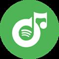 Ondesoft Spotify Converter 官方版v3.0.1