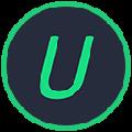iobitun installer10汉化版 含去广告补丁