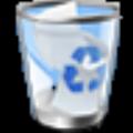 AntiShiftDelete (快捷键禁用工具)免费版v1.0