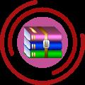 Recovery Toolbox for RAR(压缩包恢复工具) 官方版v3.0.0.0
