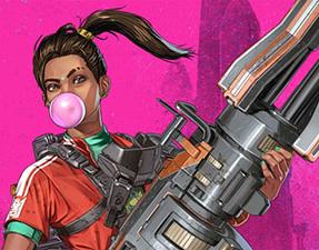 《Apex英雄》第六赛季预告公布 预定8月18日上线