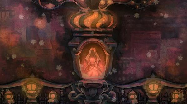 时空幻境周年纪念版截图0