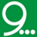 奈末CorelDRAW矢量二维码生成助手 官方最新版v8.2