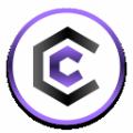 Cerebro (快速查找软件)官方版v0.3.2