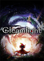 微光(Gleamlight)PC中文版